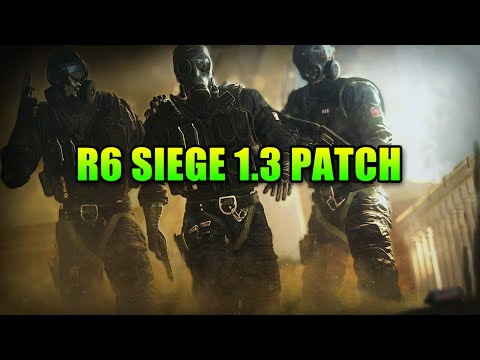 rb6 siege tips to lose weight