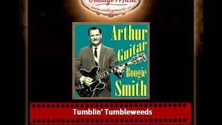 Arthur Smith – Tumblin
