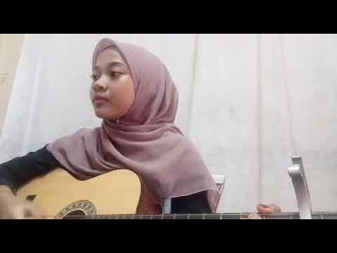 Ku Sesat Dalam Rindu - Aiman Tino (cover)