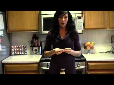 garcinia-cambogia---how-to-use-garcinia-cambogia-extract