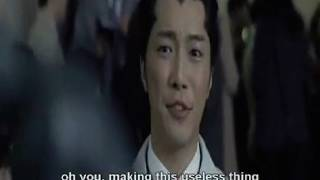 Ace Attorney Retrospective: Ace Attorney Movie