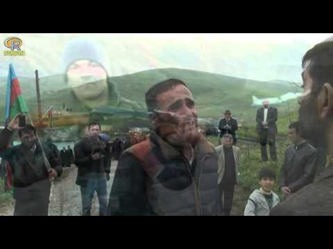 CƏLİLABAD MƏLİKQASIMLI KƏNDİ...