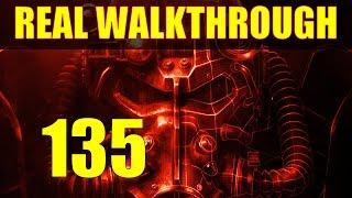 fallout 4 walkthrough part 135 dunwich borers sneak bobblehead very hard no companion