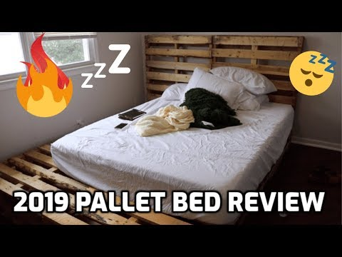 2019-pallet-bed-review---diy-pallet-bed:-how-to-build-a-pallet-bed-tutorial