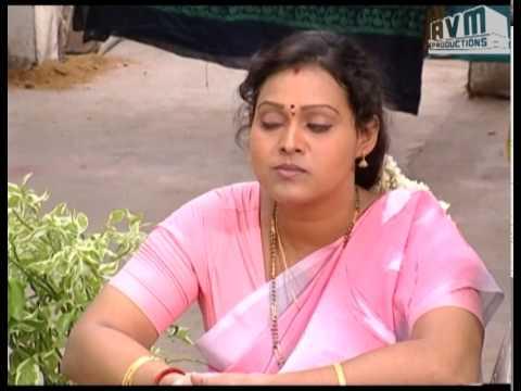 Janaki tv shows