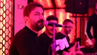 Ankaralı İbocan - Mega Show Canlı Performans 2019 (Nette İlk HD)