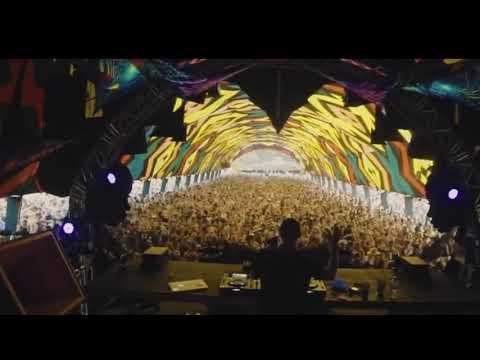 adhana-festival-2018-3-|-efmmusik-|-edm-festival