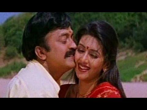 Maa Annayya Movie Songs | Maina Emainaave Video Song | Rajasekhar, Meena