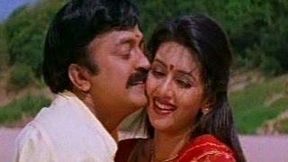 Video Maa Annayya Movie Songs | Maina Emainaave Video Song | Rajasekhar, Meena download MP3, 3GP, MP4, WEBM, AVI, FLV Agustus 2017