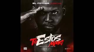 Fother -  To Estos Mmg Freestyle