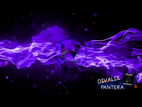 DiValdi - PANTERA