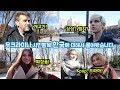 우크라이나 사람들에게 한국에 대해 물어봤습니다