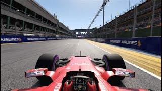 F1™ 2017_