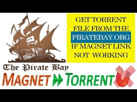 nursery rhymes torrent link