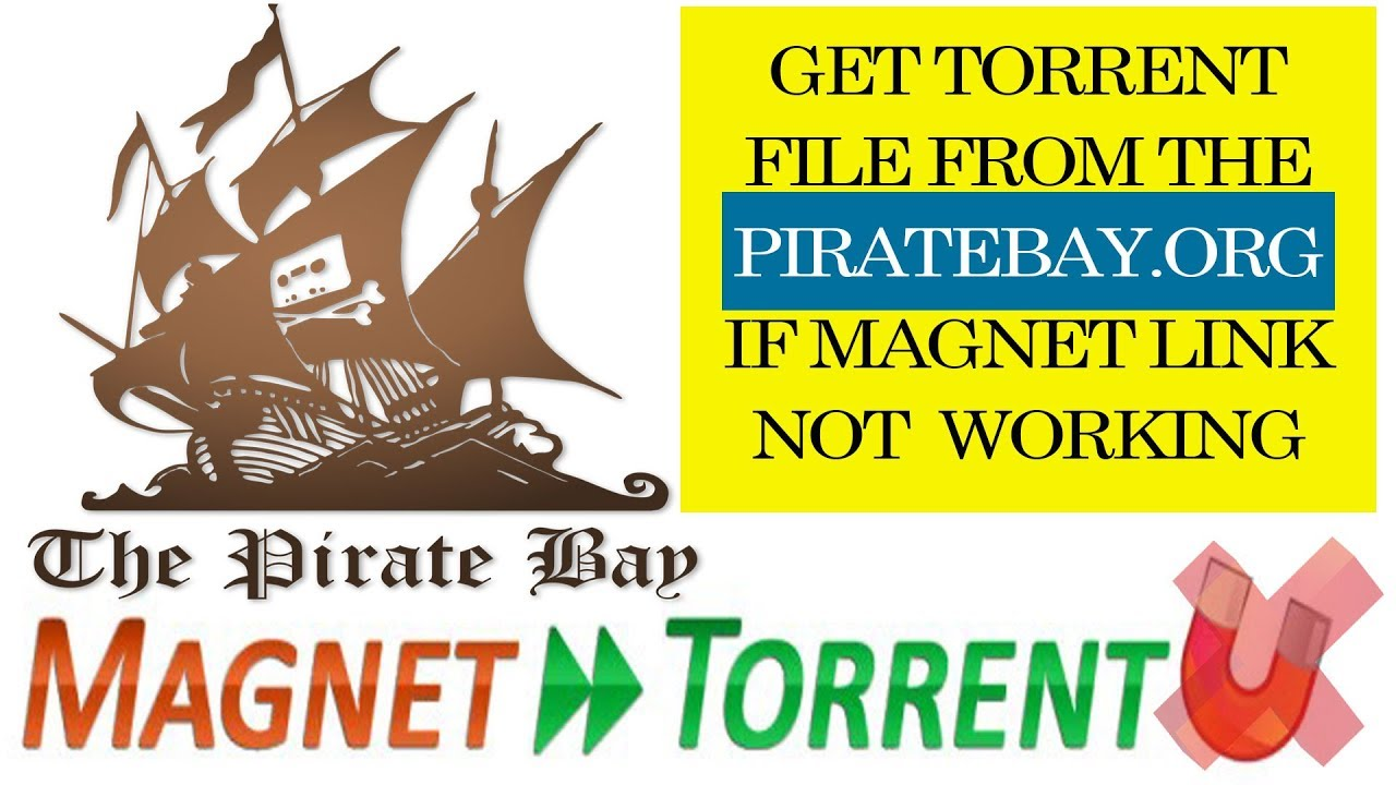thepiratebay torrent Http ee