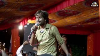 Lehrudas Vaishnav LIVE Bhajan 2017 | Rajasthani Gaane - Sagas ji Udaipur Live | Full VIDEO HD