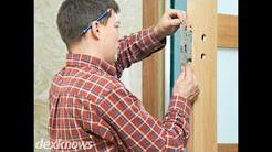 Security Locksmith Inc Saint Cloud MN 56303-3210