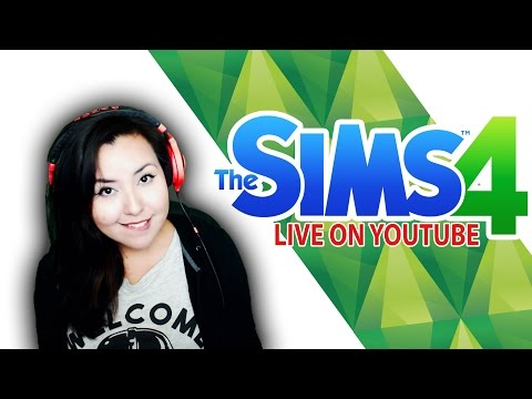 the-sims-4---gone-sexual?!?..........jk-♥-it's-just-gameplay