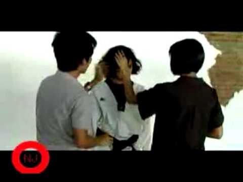 Jeeja Yanin Taekwondo Blackbelt