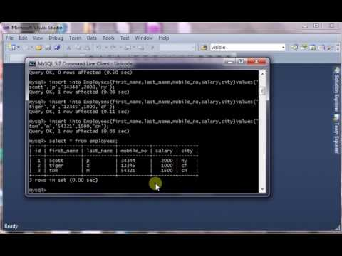 how to add data to datagridview in c#