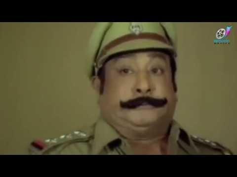 Sivaji Ganesan Rajinikanth Comedy   Viduthalai   Tamil Super Comedy