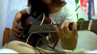 Bedroom Acoustics [Muse cover -incomplete- ]