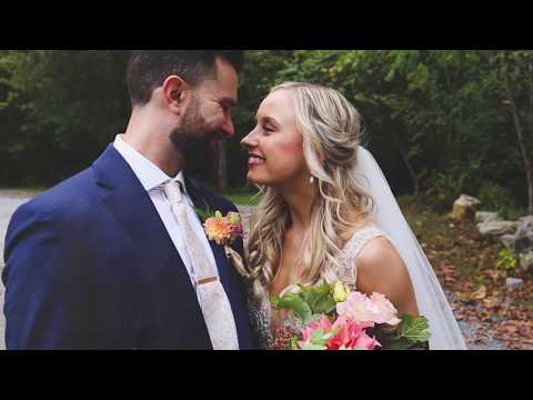 joy-filled-wedding-in-east-tennessee-|-adventure-destination-wedding-photographer-videographer