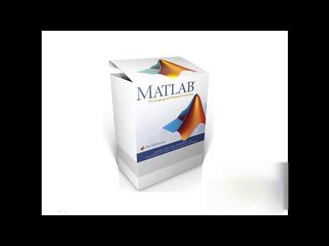 MATLAB for beginners - Basic Introduction
