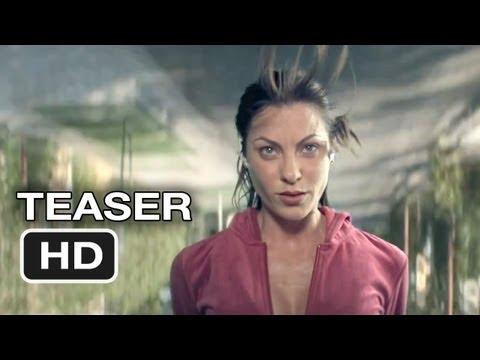 Yellow  2012  Ray Liotta, Nick Cassavetes Movie HD