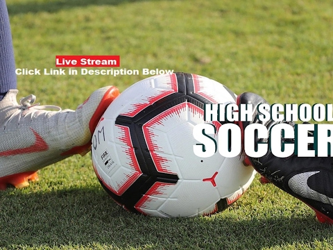 [video] Lincoln-sudbury Vs Westford Academy High School Soccer Girls Live Streaming 2019