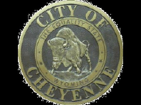 Cheyenne Ward 3 Council Debate 10/6/16