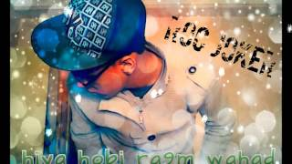 Cheb Hassen - Naaref Ghaya System - Ecouter et Telecharger music mp3 2014 2013 2012