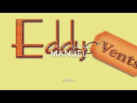 Semba - Elsio do Dadao - Manuel