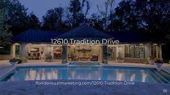 12610 Tradition Drive, Dade City, FL