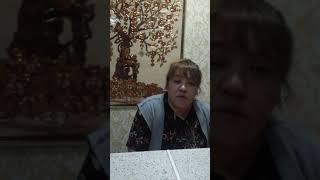 Гостиница   Алматы  в   Г.    Жаркент  обслуживающий   персонал   оставляет  желать   лучшего