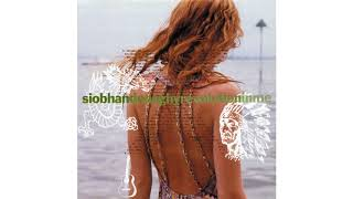 Watch Siobhan Donaghy Xy video