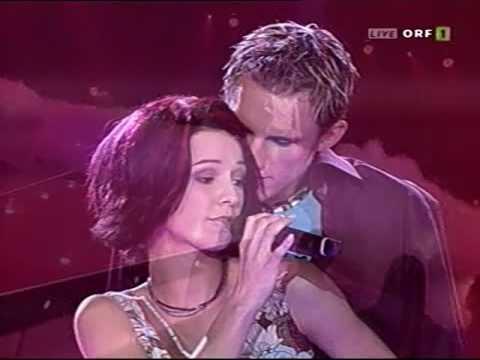 Starmania Staffel 1  Christina & Boris  Mit Dir