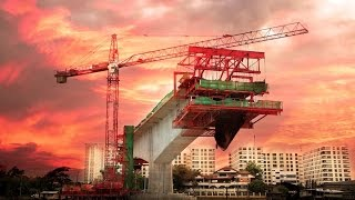 Construction Equipment Market in India 2014-2018