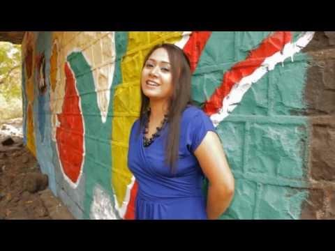 Dola Mur Ahibo - Assamese song by Sarmistha Chakravorty