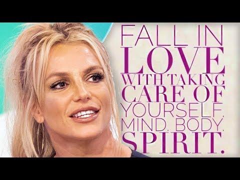 Britney Spears Checks Into Mental Health Facility Mp3