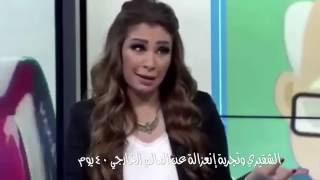 احمد الشقيري وتجربة انعزالة عن العالم ٤٠يوم