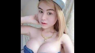 khmer remix 2016 new funny mix 2017 khmer song remix club nonstop khmer remix 2016