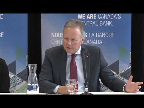 Press Conference in Kingston on Mar. 13, 2018 / Conférence de presse à Kingston le 13 mars 2018