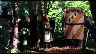 Monty Python- Die Ritter der Kokusnuss.mp4