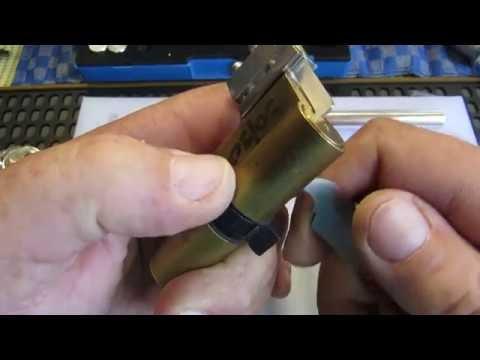 Pro Notch 8mm Aluminium Trowel Tile Adhesive Trowel Ox P403208Soft Grip