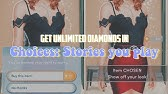 30+ How To Get Free Diamonds On Choices Without Verification 2020 Images