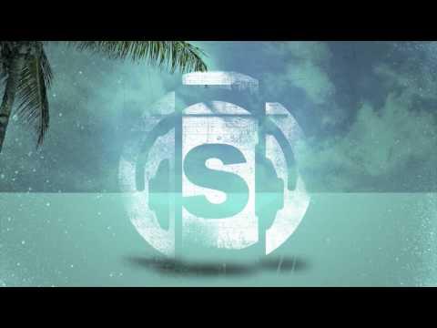 The Cube Guys & Landmark - No Me Puedo Controlar (2010 Remix)