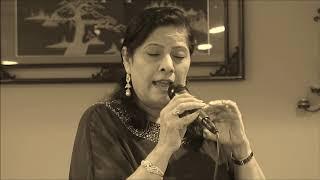 Can't Help Falling In Love -  Elvis - Jayanthi Nadig