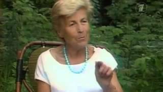 Галина Шаталова - метод оздоровления