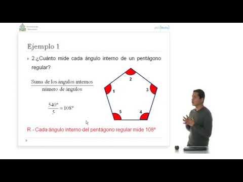 matemáticas---9no.-grado---tema:-cálculo-de-ángulos-de-un-polígono-regular